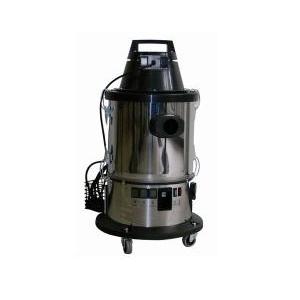 Máy vệ sinh hơi nước JUNIOR VAPOR PLUS
