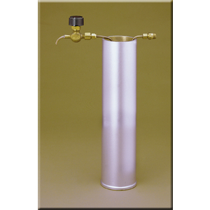 Máy xác định hàm lượng tạp chất trong dầu mỡ