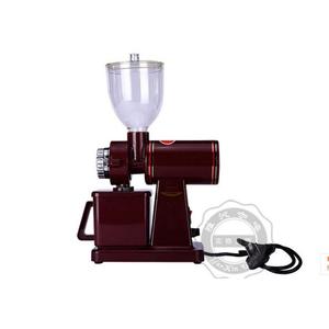 Máy xay mịn bột khô - máy xay hạt cà phê, đậu tương 600N