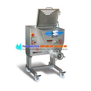 Máy xay thịt công nghiệp CE481