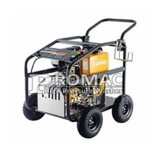 Máy xịt áp lực động cơ Diesel D36 / 3600PSI