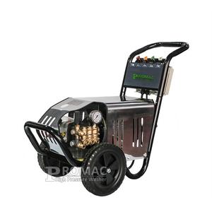 Máy xịt rửa áp lực cao Promac Model: M1510