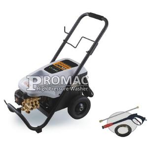 Máy xịt rửa cao áp Promac M30 / 3000PSI