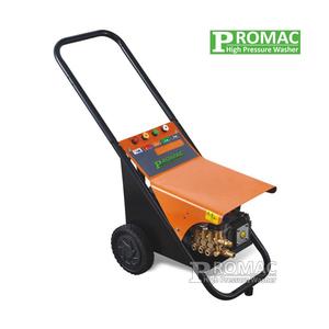 Máy xịt rửa vệ sinh sàn Promac M1508