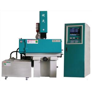 máy xung điện 450 trả góp lãi suất 0% thanh toán từ 3 đến 6 tháng
