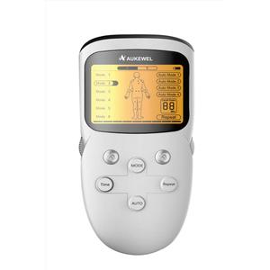 Máy xung điện trị liệu cao cấp Aukewel Dr Phone AK-D1
