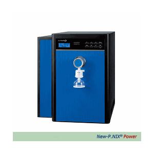 Máy lọc nước siêu sạch dùng trong phòng thí nghiệm Human New P.NIX Power I