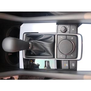 Mazda 3 Sport 1.5L Premium (Vin 2021)