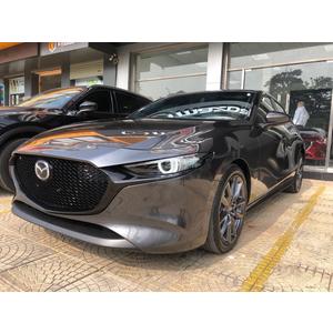 Mazda 3 Sport 1.5L Premium