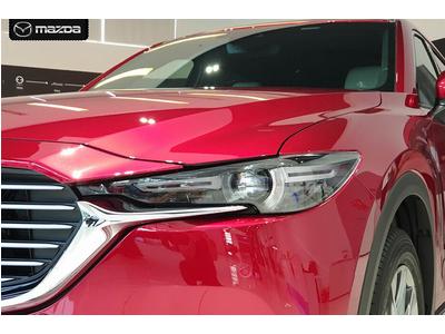 Mazda CX-8 2.5 Premium