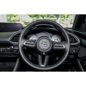 Mazda 3 Sport 2.0L Signature Luxury (Vin 2021)