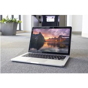 Macbook Pro Retina (2014) MGX72 Core i5~2.6GHz Ram 8G SSD 128G 13in Full HD retina