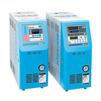 JL4-5VC2-6, JCW2-102-21, SMGM250/300, máy giải nhiệt matsui, máy sấy nhựa matsui vietnam