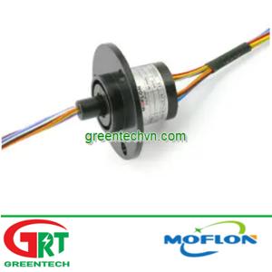 MC260 series | Capsule slip ring | Vòng trượt viên nang | Moflon Việt Nam