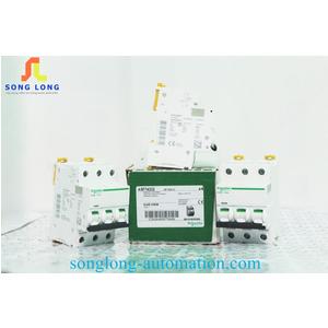 MCB 3P SCHNEIDER A9F74332