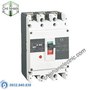 MCCB 4P 630A 70KA - MCCB-4630S - MPE