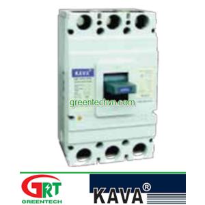MCCB KAVA KM1-100H | KM1-225L | Aptomat KAVA KM1-100H | KM1-225L | Kava Viet Nam |