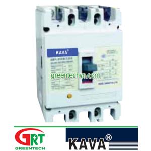 MCCB KAVA KM1-630L | KM1-630M | KM1-630H | Aptomat KAVA KM1-630L |KM1-630M KM1-630H Kava Viet Nam |