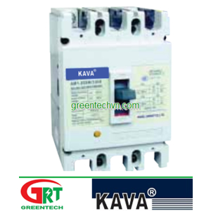 MCCB KAVA KM1-800M | KM1-800H | Aptomat KAVA KM1-800M | KM1-800H | Kava Viet Nam |