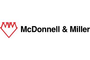 McDonnell&Miller Viet Nam   McDonnell&Miller Price List   Bảng giá McDonnell&Miller