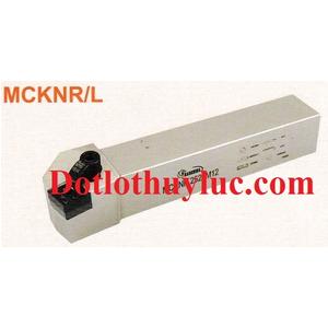 Cán dao tiện ngoài MCKNR/L