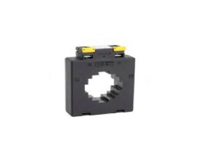 MCT 200/5A khối (cáp hoặc thanh đồng)