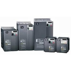 MD320NT3.7G-SL-11+ , Biến tần Inovance MD320NT , Sữa Biến tần Inovance MD320NT3.7G-SL-11+