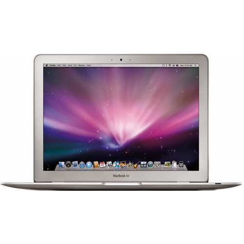 Macbook Air 2013 MD761 (Core i5-4250U   Ram 4GB   SSD 256GB   13,3 inch WXGA)