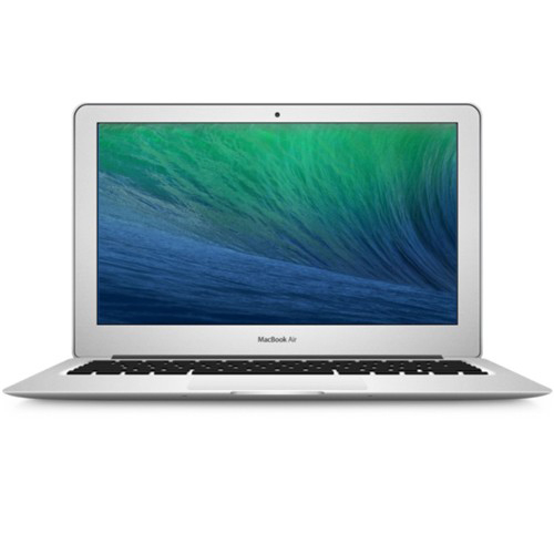Apple Macbook Air 2014 MD711B (Core i5-4260U | Ram 4GB | SSD 128GB | 11.6 inch WXGA)