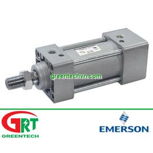 MDBT80-250Z   SMC MDBT80-250Z   Cylinder MDBT80-250Z   Xilanh MDBT80-250Z   SMC Vietnam