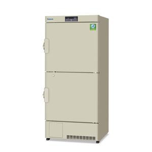 MDF-MU500H - PANASONIC