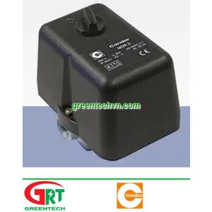 MDR 2 | Condor MDR 2 | công tắc áp suất Condor MDR 2 | Pressure Switch Condor MDR 2 | Condor Vietnam