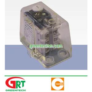 MDR 4SD | Condor MDR 4SD | Công tắc Condor MDR 4SD | Pressure Switch Condor MDR 4SD | Condor Vietnam