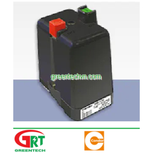 MDR 5 | Condor MDR 5 | Công tắc áp suất Condor MDR 5 | Pressure Switch Condor MDR 5 | Condor Vietnam