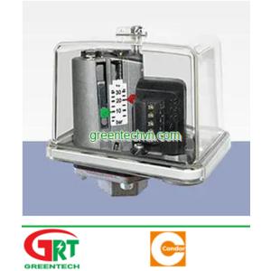 MDR-F | Condor MDR-F | Công tắc áp suất Condor MDR-F | Pressure Switch Condor MDR-F | Condor Vietnam