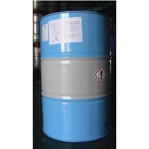 Methylene Chloride MC CH2Cl2