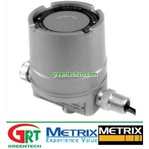 Metrix 5477B | Công tắc rung điện tử Metrix 5477B | Electronic vibration switch Metrix 5477B