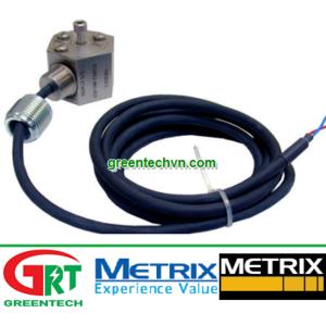 Metrix IT6811 | Cảm biến độ chấn động Metrix IT6811 | Shock sensor Metrix IT6811