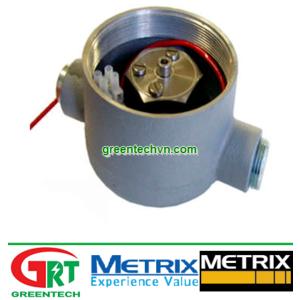Metrix IT6812 | Cảm biến độ chấn động Metrix IT6812 | Shock sensor Metrix IT6812
