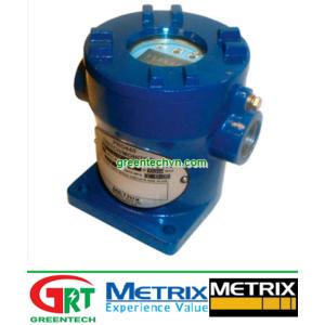 Metrix PRO6000 | Công tắc rung điện tử Metrix PRO6000 | Electronic vibration switch Metrix PRO6000