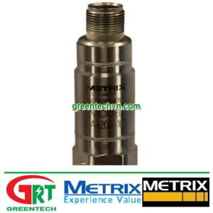 Metrix SA6200 API-670 | Cảm biến gia tốc SA6200 API-670 | Accelerometer Metrix SA6200UW
