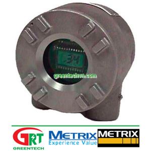 Metrix SW6000 | Công tắc rung điện tử Metrix SW6000 | Electronic vibration switch Metrix SW6000