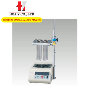 Bể ủ nhiệt khô MG-3100 Eyela