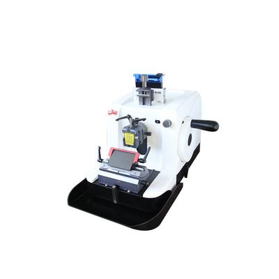 Máy cắt tiêu bản tay quay thủ công YD-315, Hãng sản xuất: Jinhua YIDI Medical