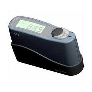 Máy đo độ bóng Model MG6-F1