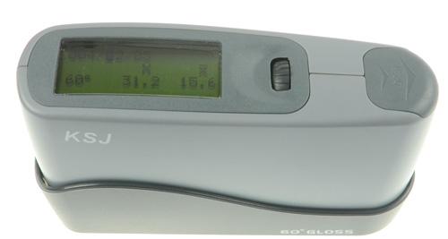 Máy đo độ bóng góc 60 độ Model MG6-F2