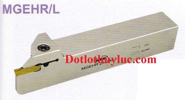 Cán dao tiện cắt ngoài MGEHR/L