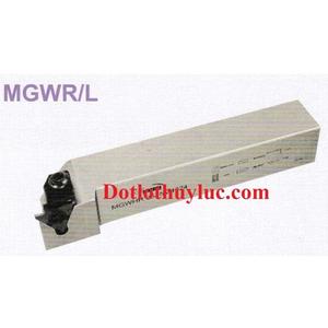 Cán dao tiện rãnh ngoài MGWHR/L
