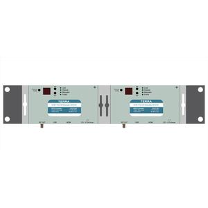 BỘ ĐIỀU CHẾ HD SANG DVB-T TERRA MHD-101