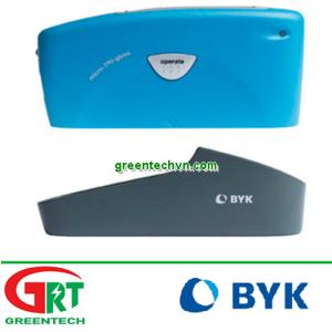 micro-gloss   Máy đo độ bóng bề mặt   Đơn góc   Máy cầm tay   TQC Vietnam